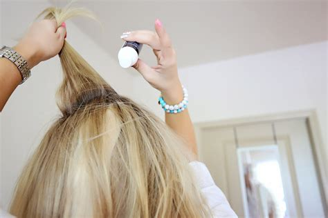 bellami hair extensions where to buy them q a how i use my bellami hair extensions cort in session