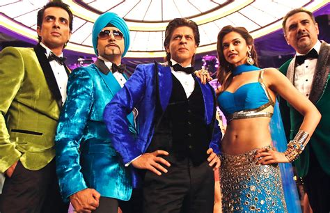 oscar film of the year 7 bollywood movies which were shortlisted for the oscar