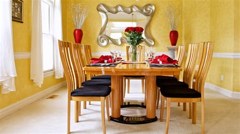 carpeted dining room 20 transitional dining rooms with carpeted flooring home