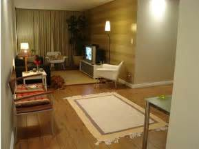 Interior Designs For Small Homes by Small Apartments Lofts Interior Design Ideas Freshome Com