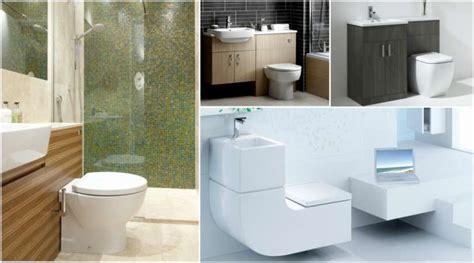 exles of bathroom designs houseofaura 15 exles of small bathroom best small
