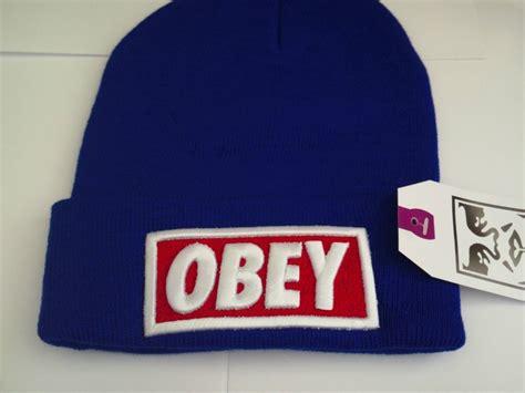 imagenes de gorras obey originales gorras swag hombre