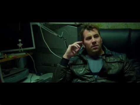 london underworld film in english british gangster movies full length english british