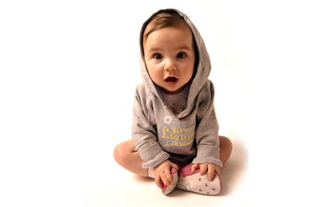 cute beautiful beautiful babies wallpapers collection 2 wallpapers inbox