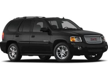 2007 gmc envoy owner s manual 2007 gmc envoy owners manual pdf service manual owners