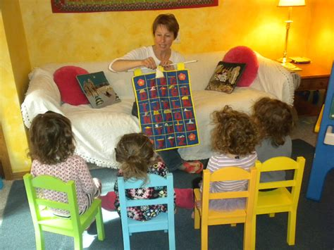 s home daycare aspen co day care home