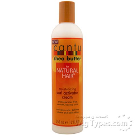 best curl activator for hair download free best curl activator for natural curly hair