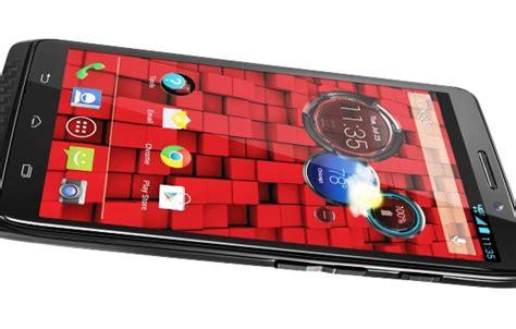 Hp Motorola Droid Ultra Di Indonesia resmi diperkenalkan harga motorola droid ultra dibanderol rp 2 jutaan katalog handphone