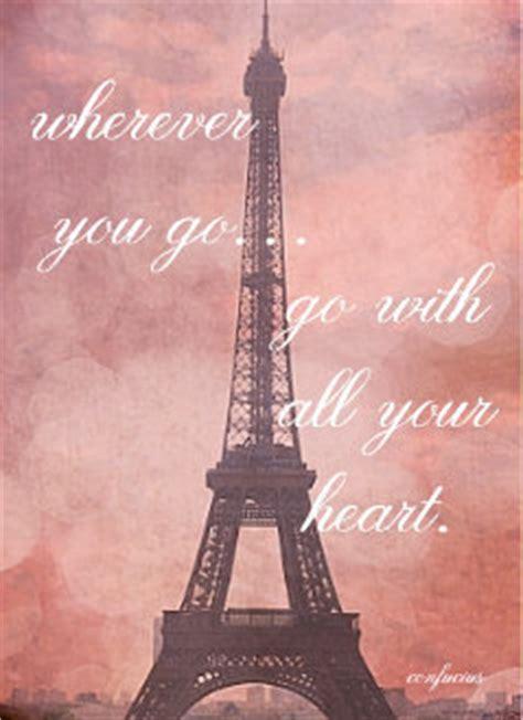 zengari travel journal: travel quotes