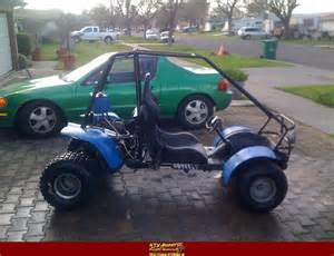 Honda Odyssey Fl250 Atv Rider Picture Website