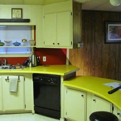 mobile home kitchen renovation mobile home remodeling