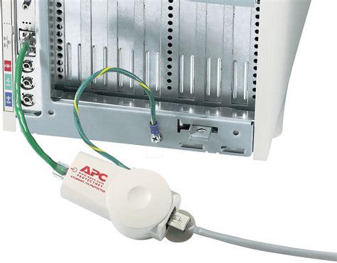 Pnet1gb apc pnet1gb apc protectnet 194 surge protection at