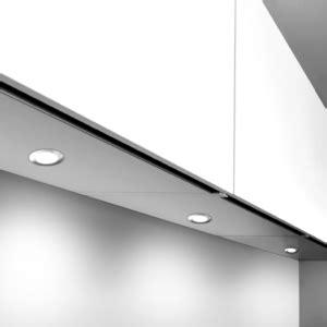 flush cabinet lighting led cabinet lighting kitchen lighting light supplier