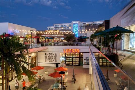 layout of huntington mall pacific city huntington beach hotel the best beaches in