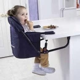 baby feeding chair that attaches to table hook on high chairs clip on high chair attaches to table