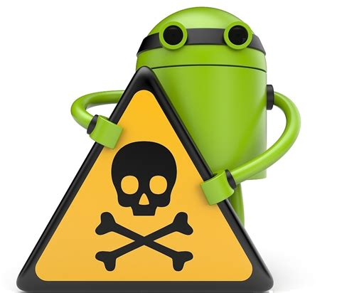 android exploit activist news how to hack android phones using kali remotely activist news