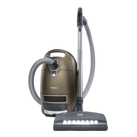 best vacuum for carpet best vacuum for high pile carpet lava reviews