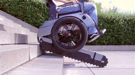 sedia elettrica per salire le scale sedia rotelle per salire scale idea di casa