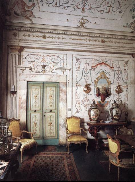1000 ideas about italian interior design on pinterest