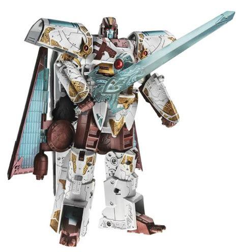 vector prime with safeguard mini con transformers