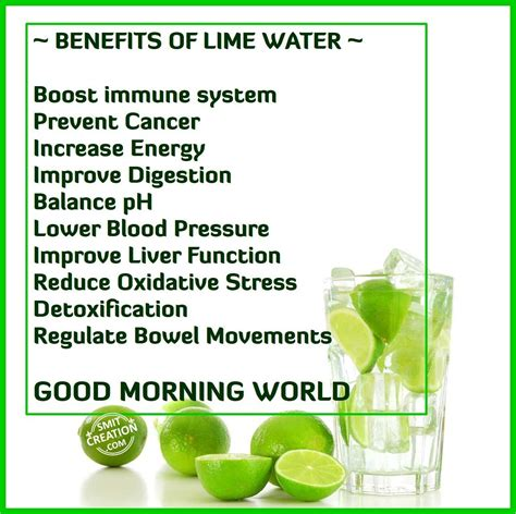 Counteract Weakness Liver Cancer Detox by Health Pictures And Graphics Smitcreation Page 11