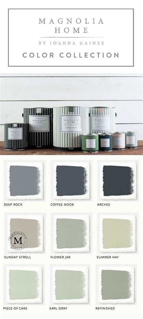 best 25 fixer paint colors ideas on hallway paint colors hallway paint
