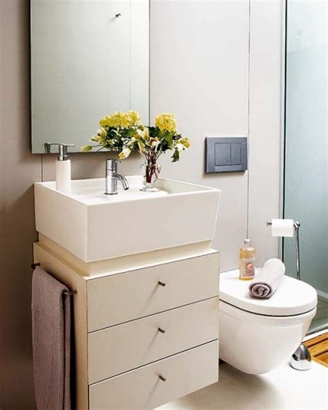 bathroom styling ideas osvjetljenje i oprema za kupatilo u retro stilu