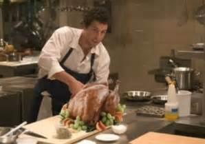 the thanksgiving song adam sandler watch the adam sandler thanksgiving song video