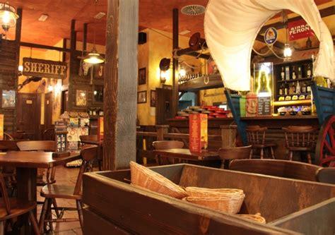 librerie bicocca ristorante west ristorante