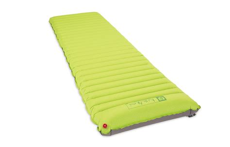 matelas de cing confortable matelas gonflable confortable great flytotcom with