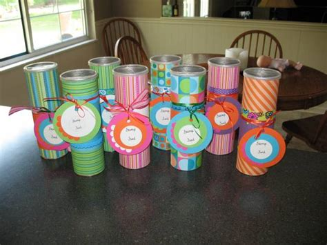 pringles can crafts for altered pringles cans by stinsister1 at