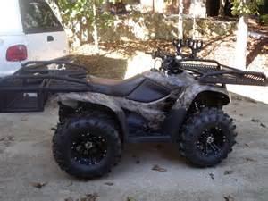 Honda 420 Rancher Accessories 2008 Rancher 420 4x4 Atvconnection Atv Enthusiast