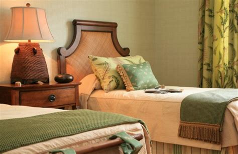 fishing bedroom decorating ideas tropical bedrooms photos