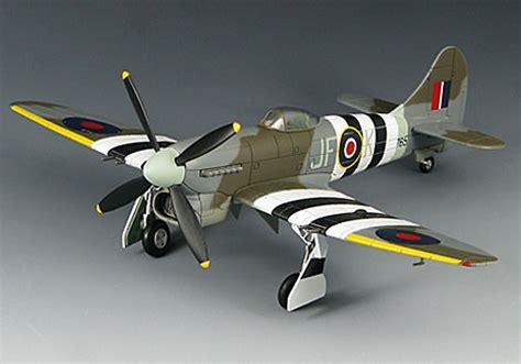 libro tempest squadrons of the hawker tempest v jn765 no 3 squadron newchurch 1 72 skymax