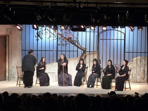 the house of bernarda alba 28 best images about theatre projects art on pinterest patrick o brian nottingham
