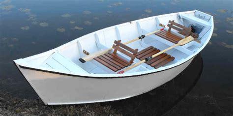 spira international  canadian drift boat