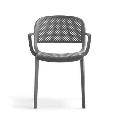 Dome Chairs by Chair Dome 266