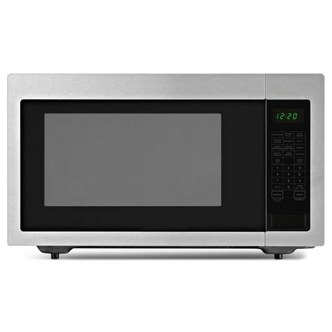 2 2 Cu Ft Countertop Microwave by Panasonic 2 2 Cu Ft Countertop Microwave In White Nn