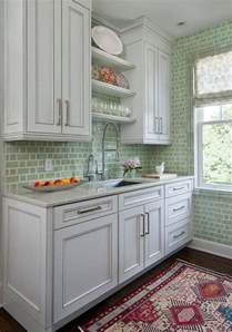 Kitchen Ideas Small Kitchen by Small Kitchen Design Ideas That Looks Bigger And Modern