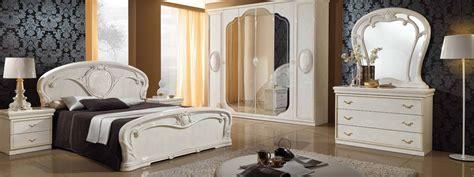 camere da letto cagliari camere da letto classiche cagliari classic