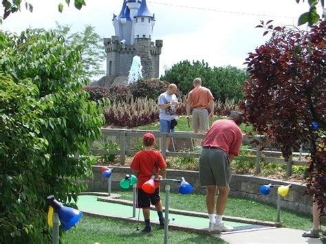 swings and things north olmsted swings n things family fun park olmsted twp oh groupon