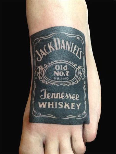 alcohol and tattoos 17 best images about on