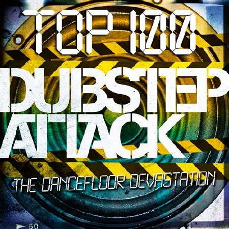 best dubstep mp3 va it s all about dub step 2015 mp3