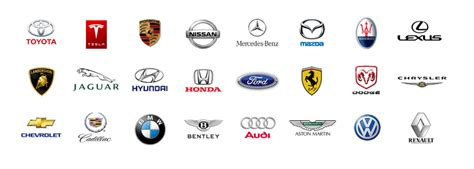 cars brands world s most popular car brands are here