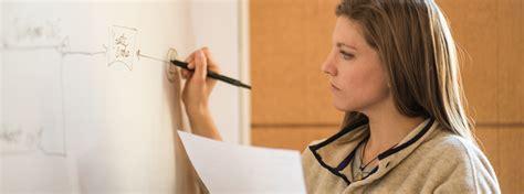Iu Kelley Mba Employment Report by Time Options Kelley Programs Kelley School Of