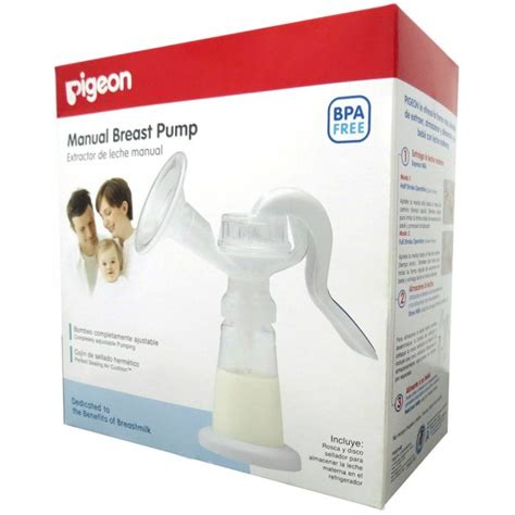 Corong Pigeon Manual Sparepart Pigeon extractor de leche manual standar pigeon gug 250 store alimentaci 243 n