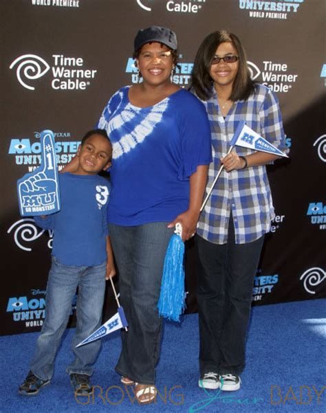 monsters university world premiere  hollywood growing