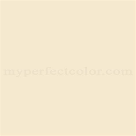 martha stewart 8016 heavy match paint colors myperfectcolor