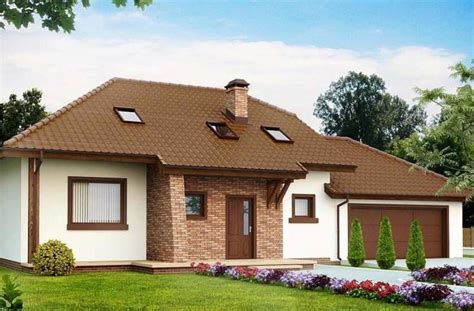 home design projects house project home plans
