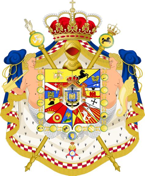 consolato d abruzzo genera蛯 jan henryk d艱browski 1755 1818 chieti